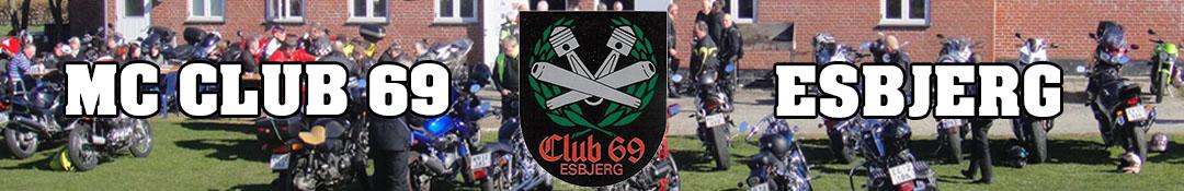 MC Club 69