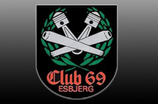 Klubbens historie